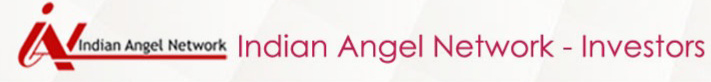 angel network logo