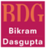 BDG Foundation Website